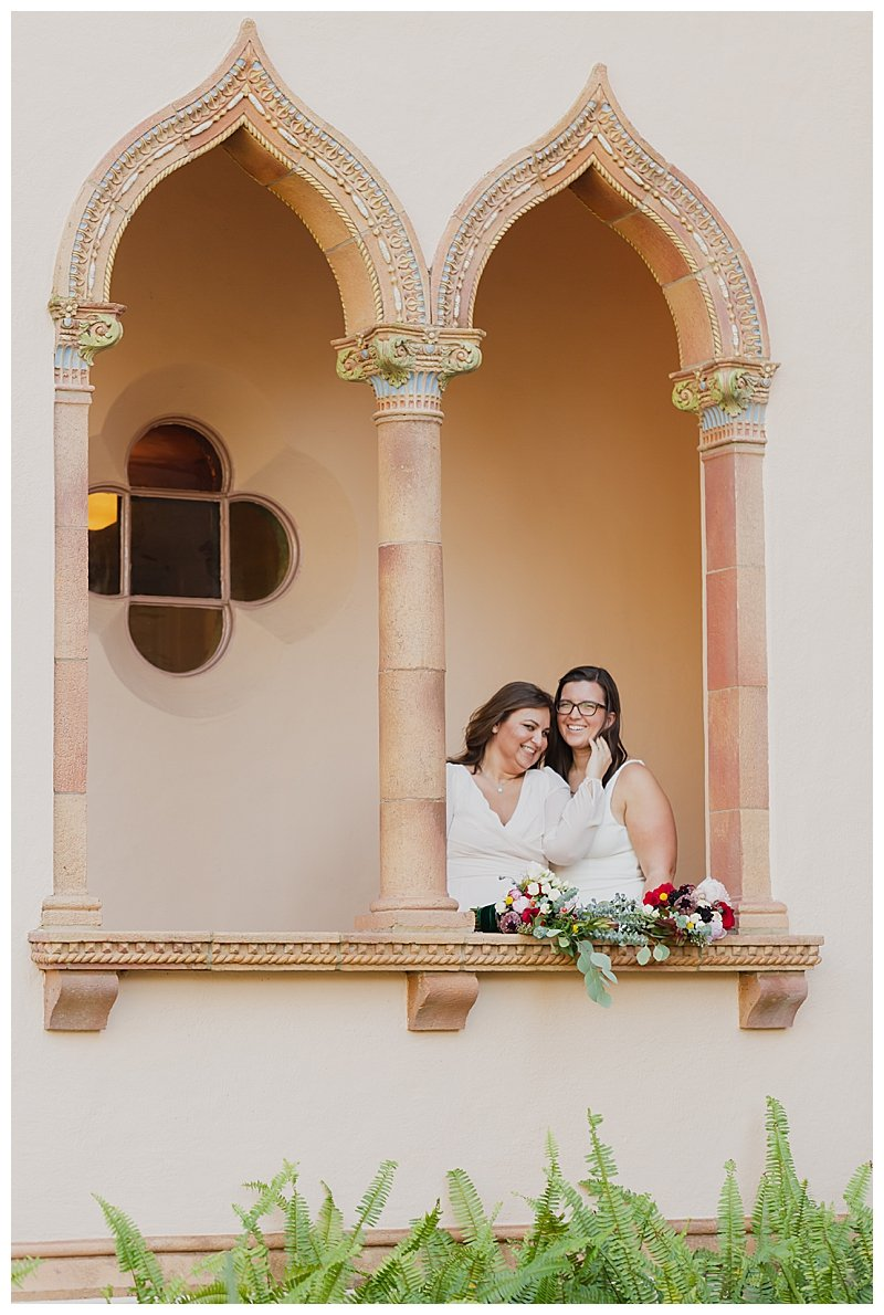disney-lesbian-bridal-portrait-session-23