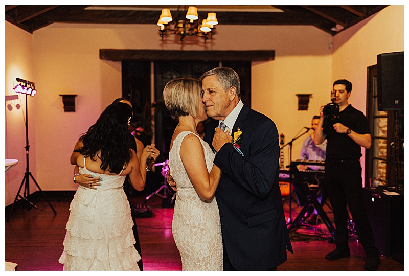 father-daughters-dances