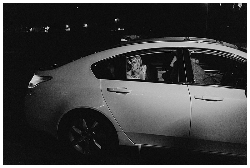 getaway-car-wedding-photography
