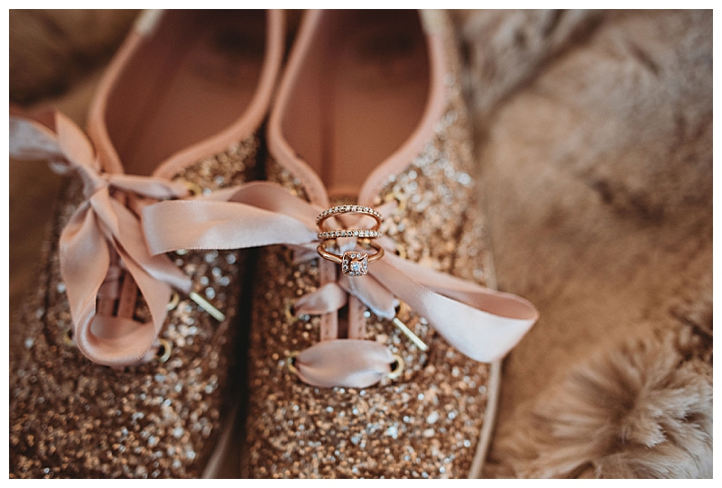 glitter-sneakers-for-wedding