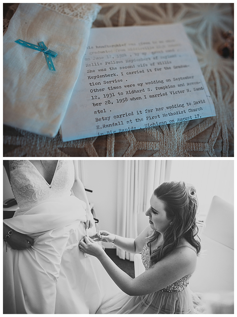 heirloom-handkerchief-wedding