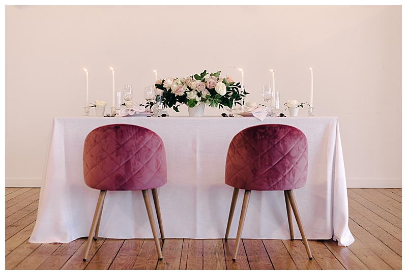 pink-reception-chairs-for-wedding