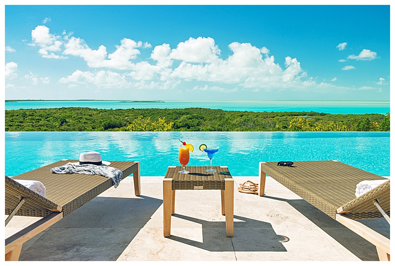 Sailrock Resort South Caicos