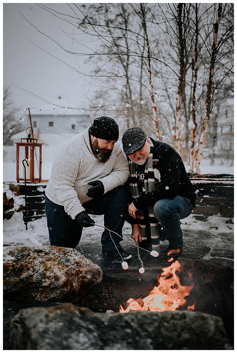 smores-engagement-session-1