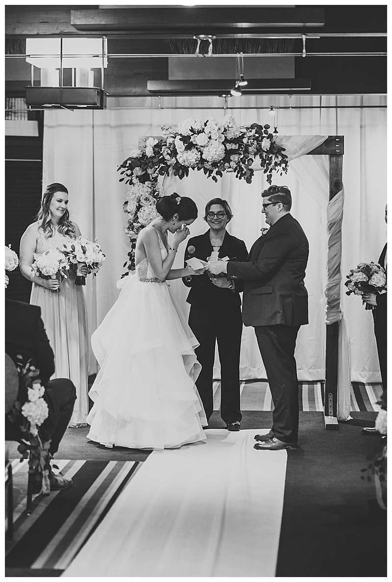 wedding-ceremony-photography-black-and-white