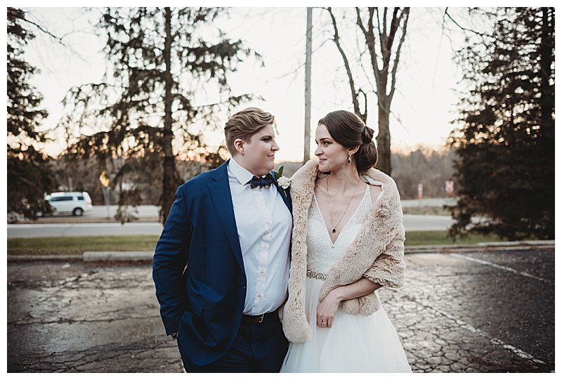 winter-wedding-michigan
