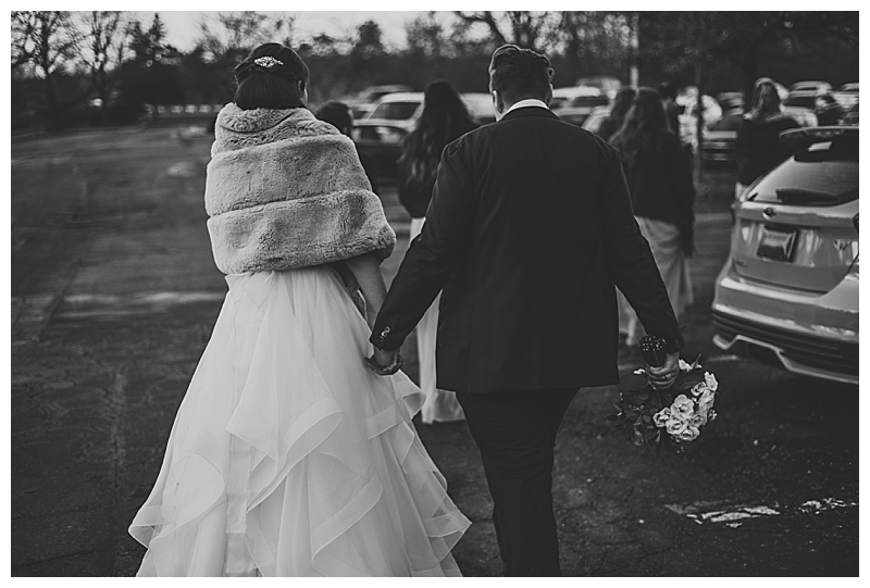 winter-wedding-photography