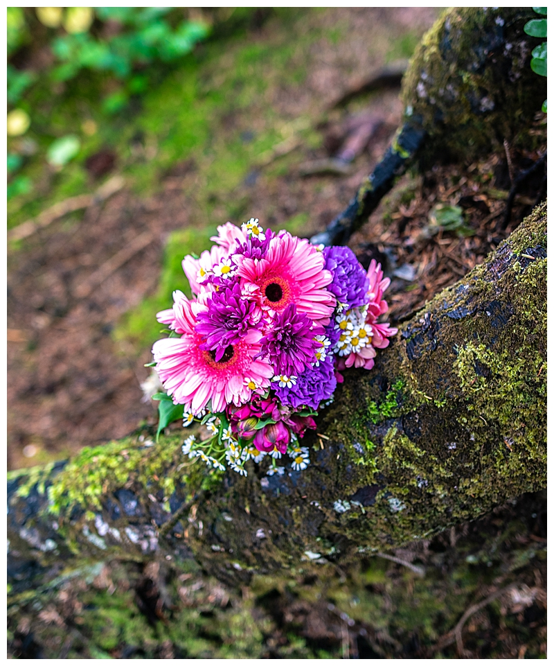 bright-pink-and-purple-bouquet