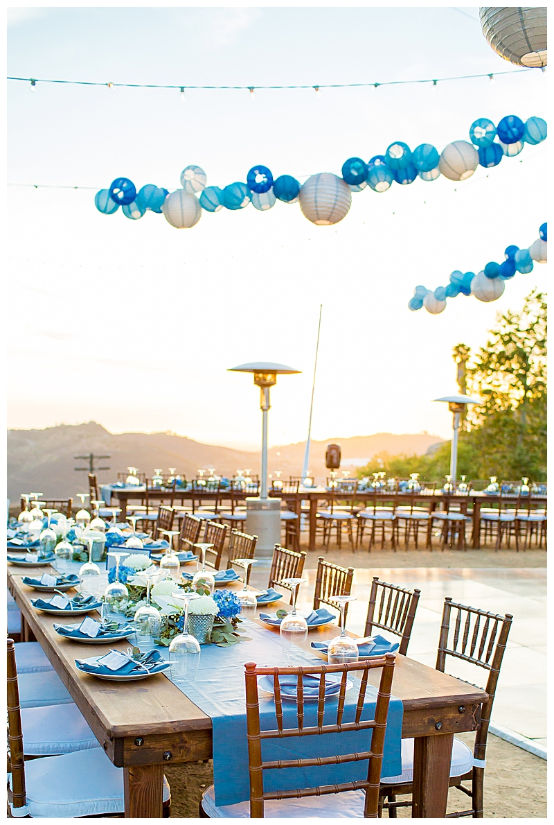 carnival-themed-wedding-ideas