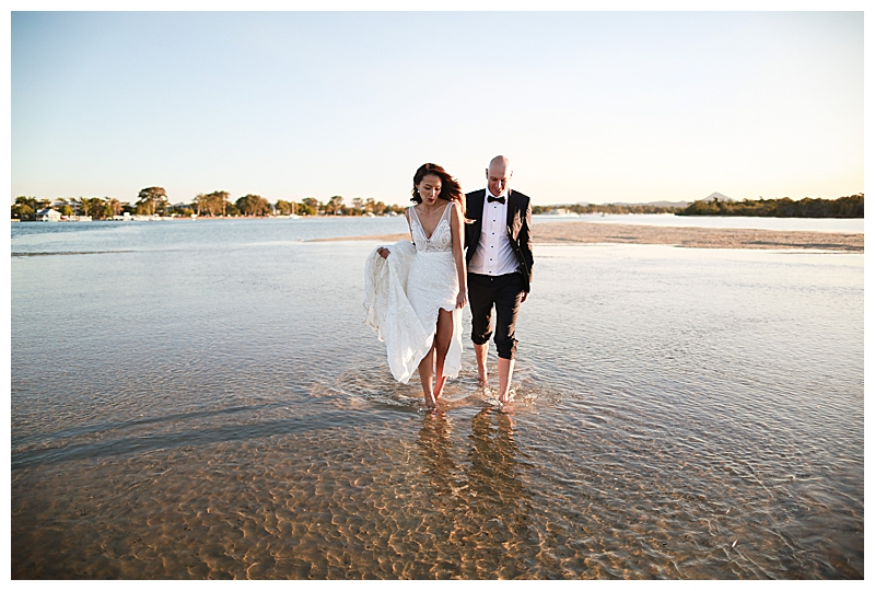 Deezigner Images Australian Wedding Photography