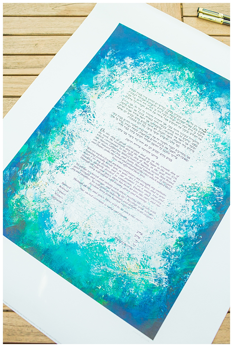 ketubah-jewish-wedding
