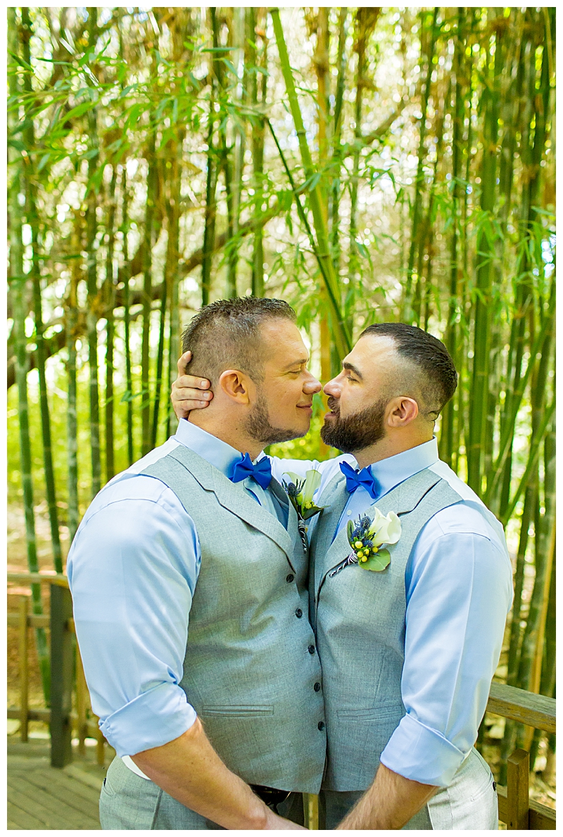 lgbt-wedding-ashley-strong-photography
