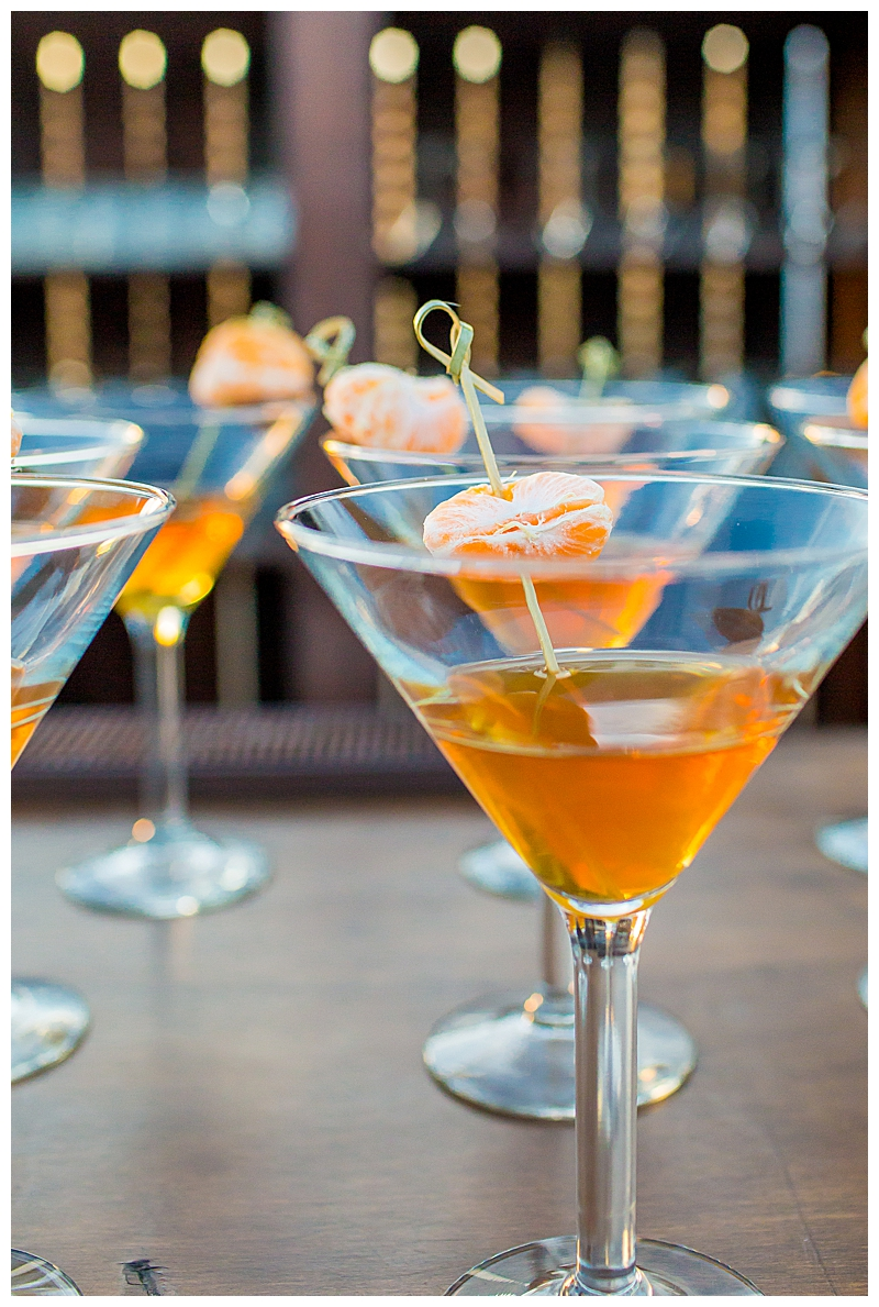 orange-cocktail