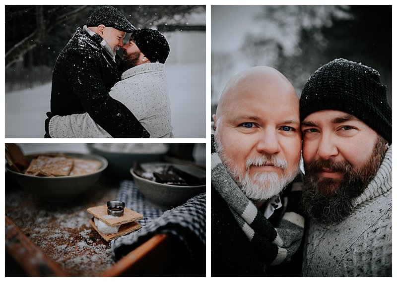 snowy-engagement-session-6