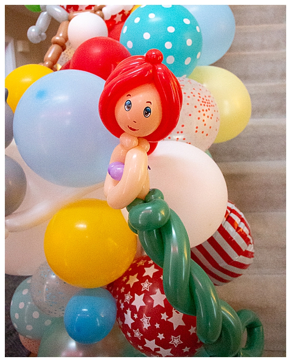 balloon-art-birthday-party-decor