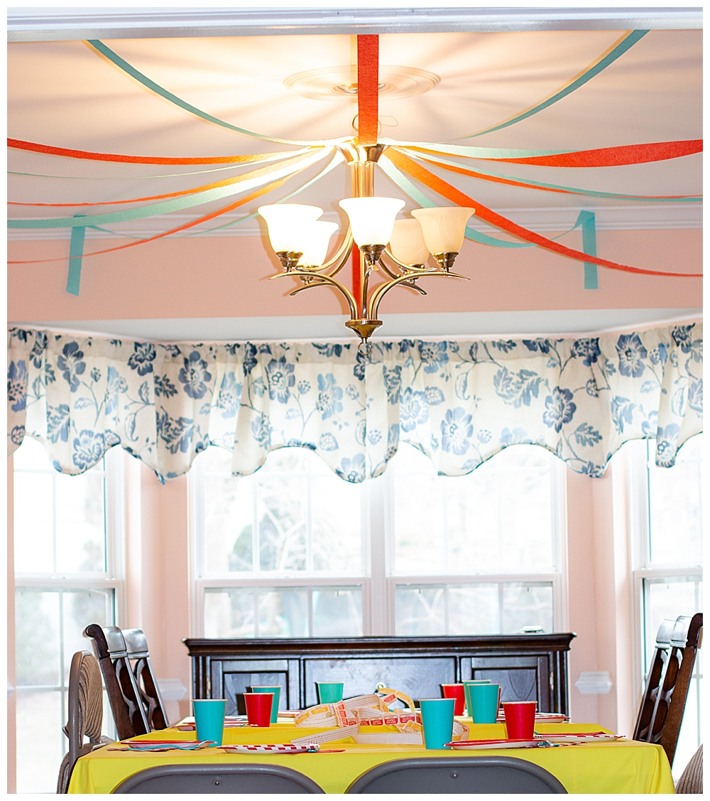 circus-themed-birthday-party-decor