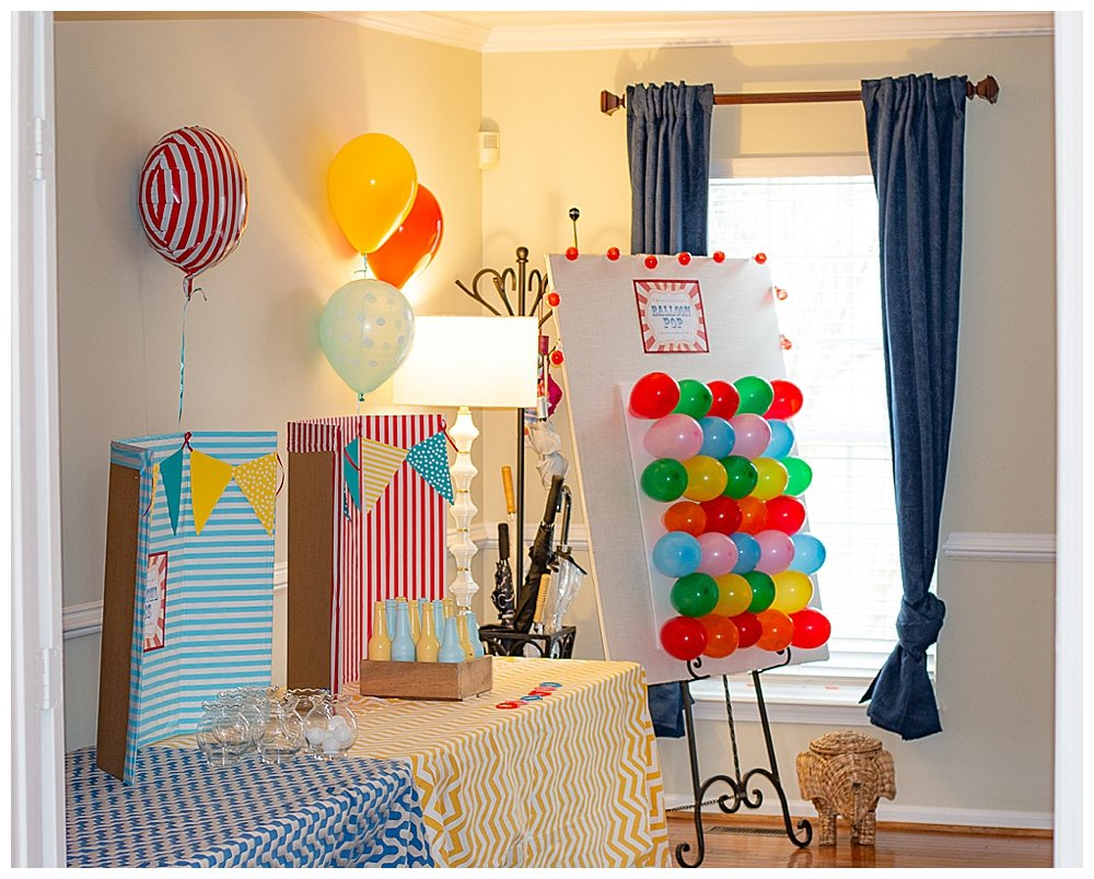 diy-carnival-games-for-kids-birthday-party