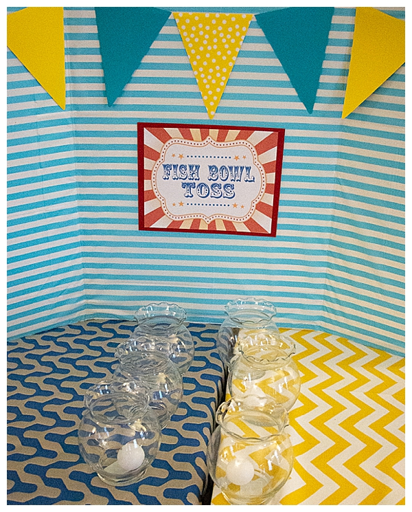fish-bowl-toss-diy-carnival-game-birthday-party