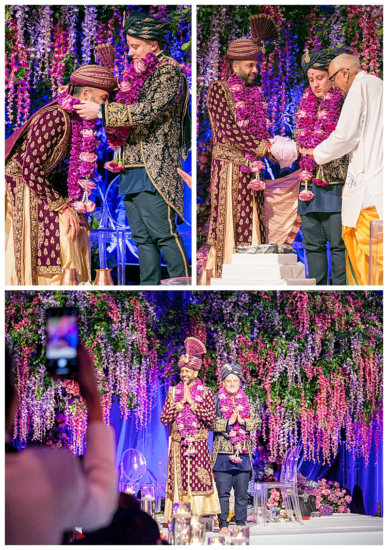 lgbt-hindu-nyc-wedding-clane-gessel-photography-17