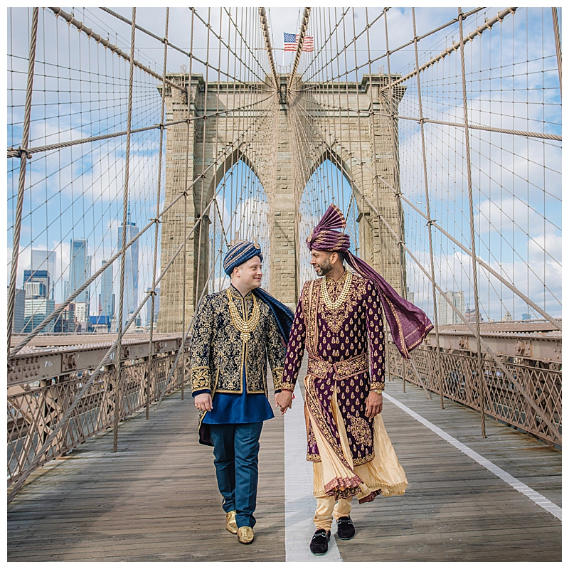 lgbt-hindu-nyc-wedding-clane-gessel-photography-2
