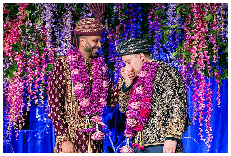 lgbt-hindu-nyc-wedding-clane-gessel-photography-31