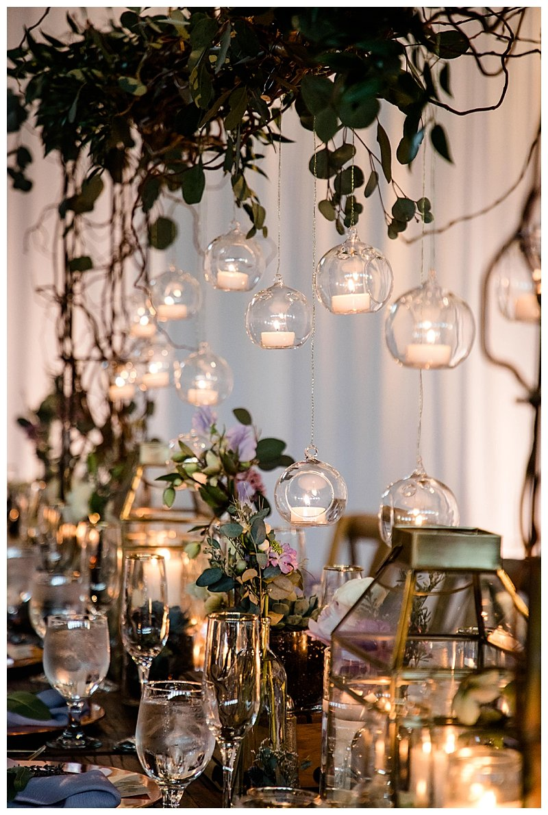 orb-candle-vases-wedding-tablescape