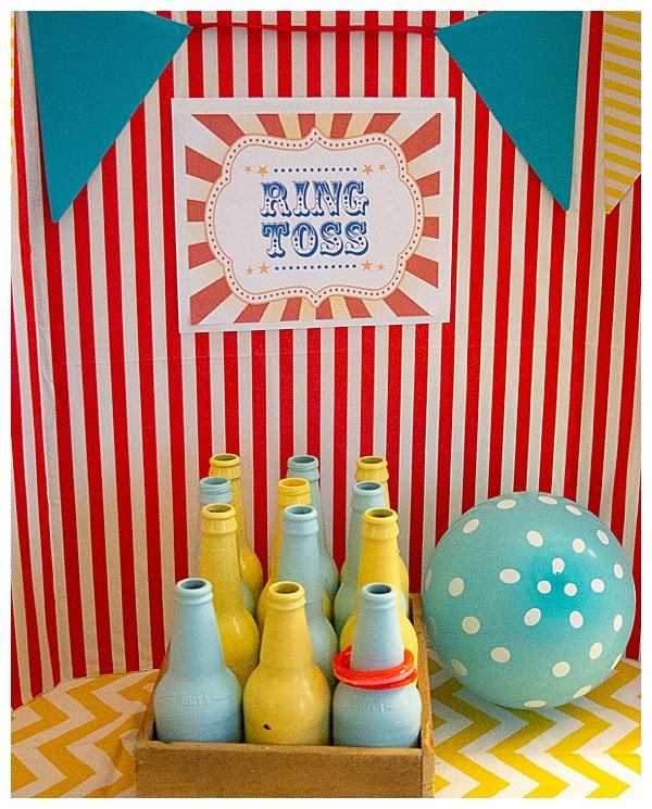 ring-ross-diy-carnival-game-birthday-party