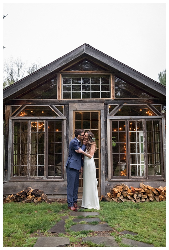 foxfire-mountain-house-wedding-17