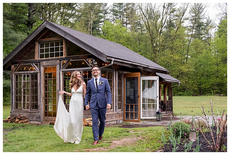 foxfire-mountain-house-wedding-18