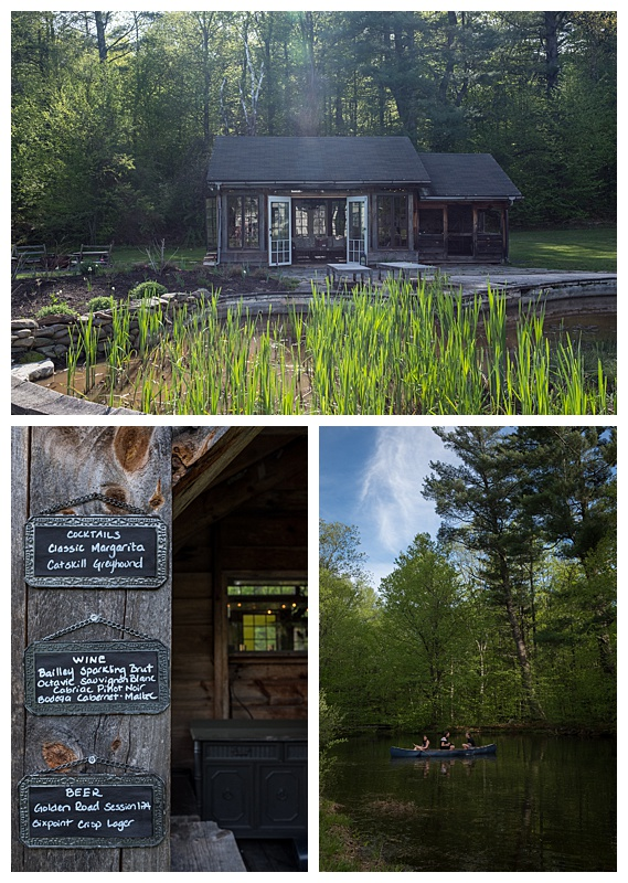 foxfire-mountain-house-wedding-3