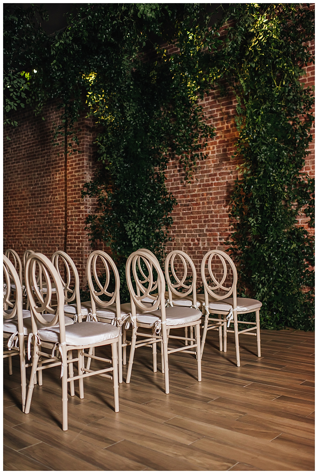Union Park Event Space NYC