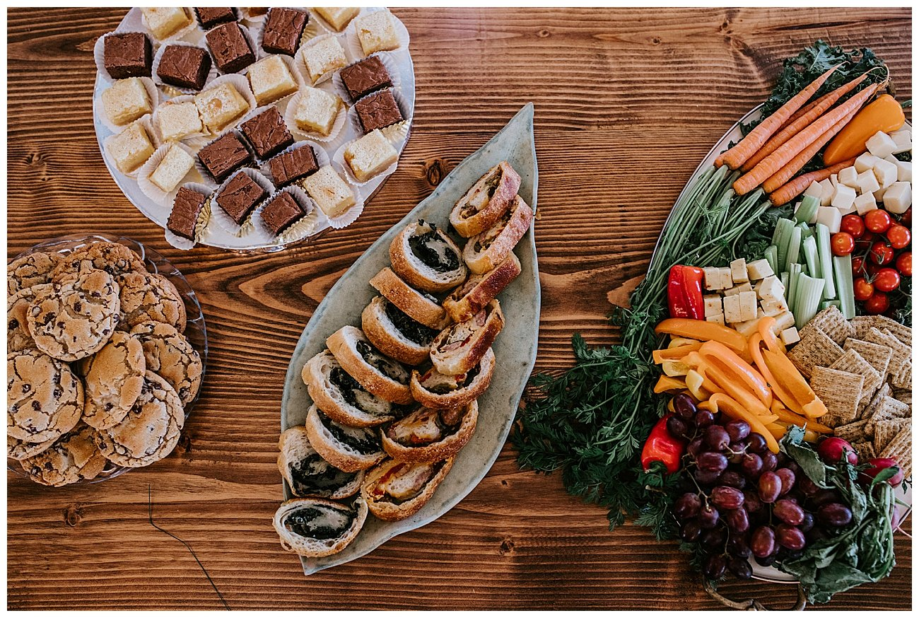 wedding-catering-photography