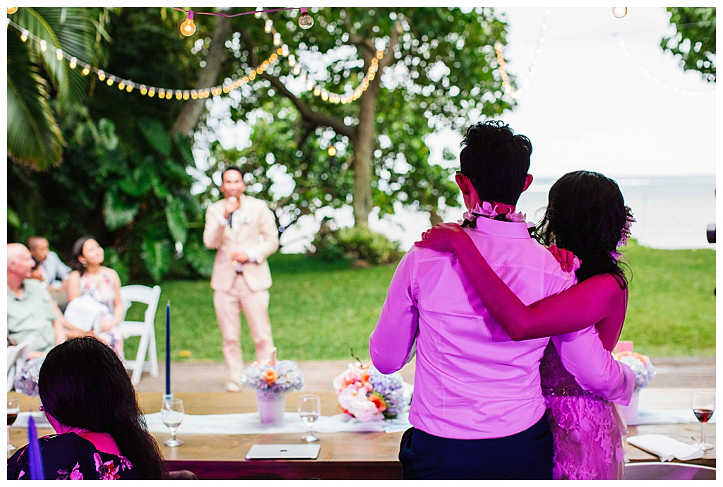 absolutely-loved-wedding-photographer-in-hawaii