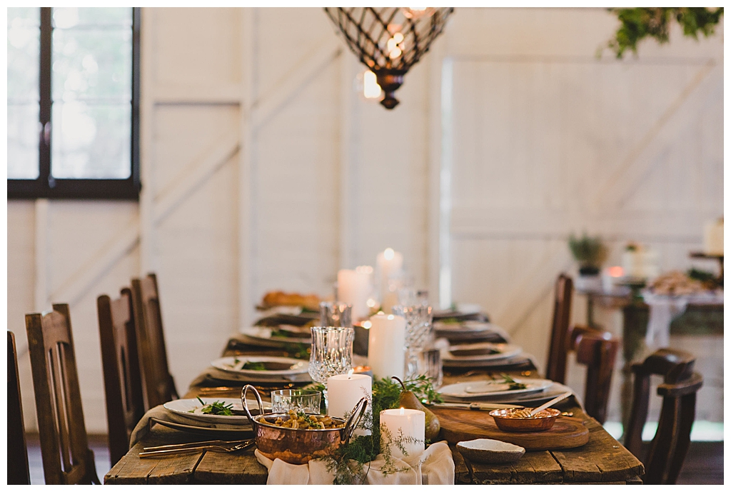 bohemian-weddiing-tabletop-inspiration