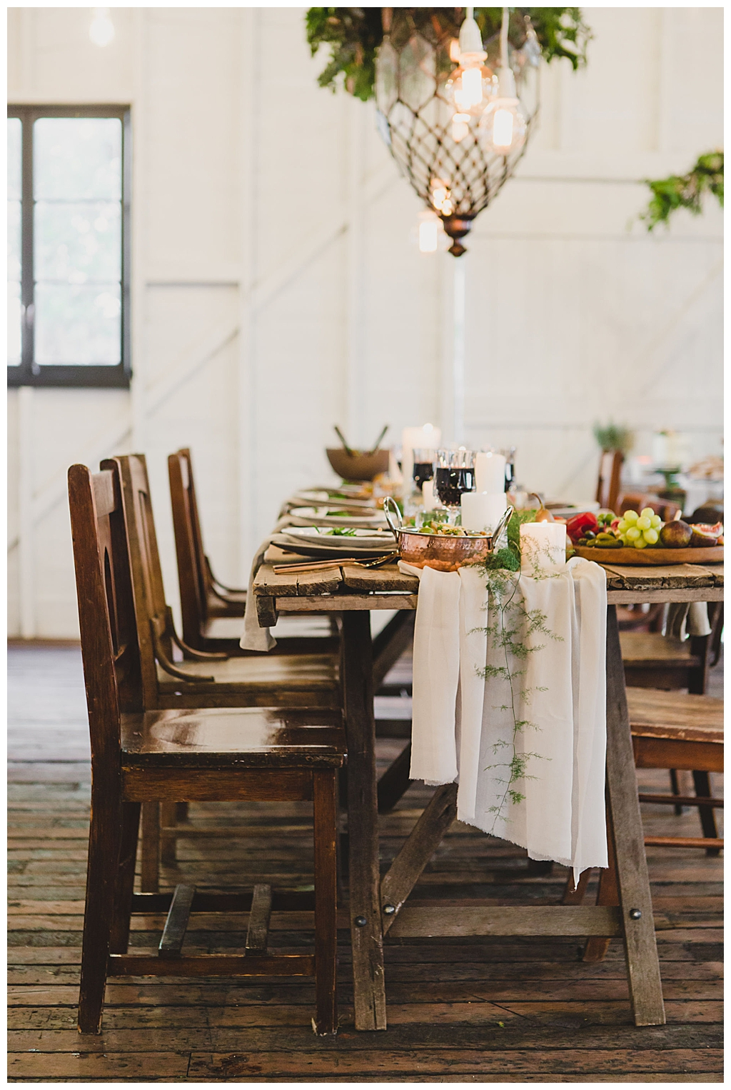 bohemian-wedding-ideas
