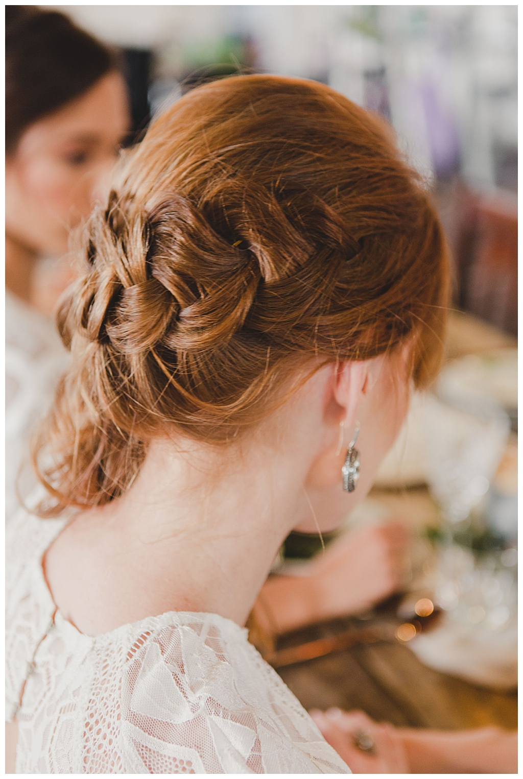 bridal-updo-with-braid