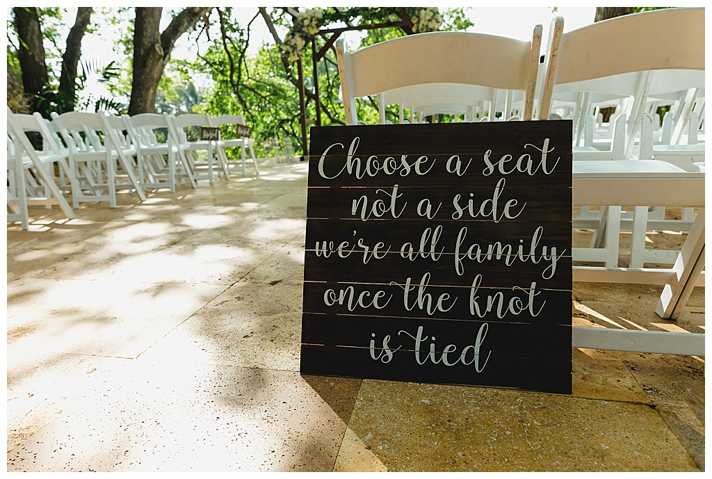 choose-a-seat-note-a-side-wedding-signage