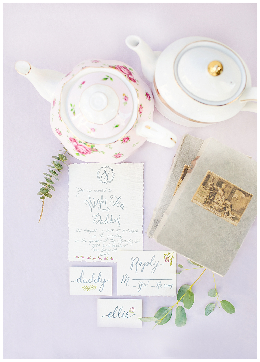 daddy-daughter-tea-party-stationery
