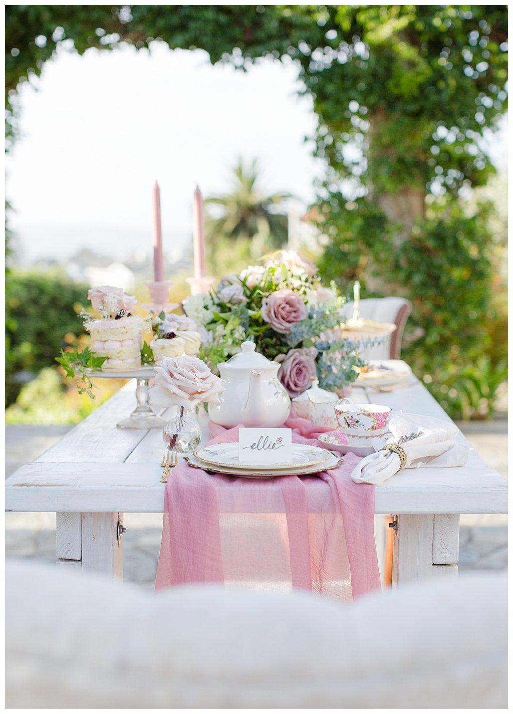 daddy-daughter-tea-party-tablescape