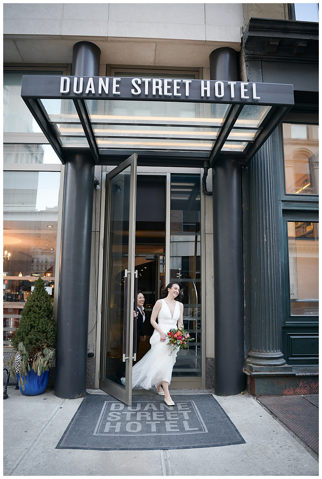 duane-street-hotel-wedding-photography