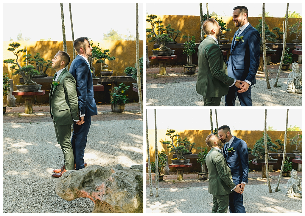 gay-grooms-first-look-photography