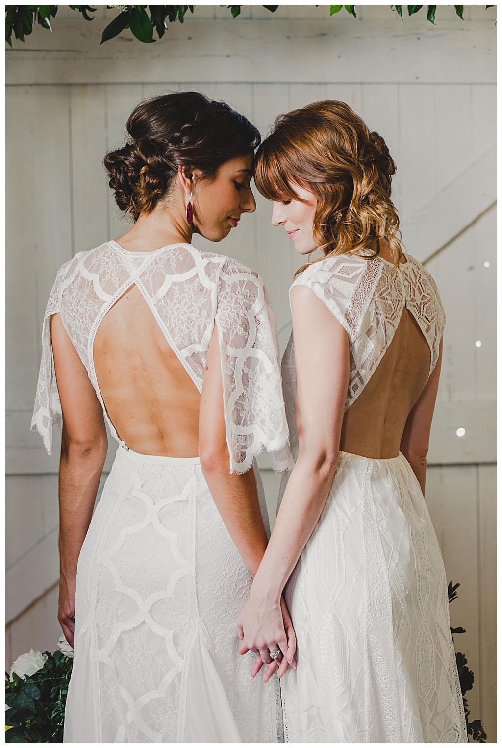 grace-loves-lace-wedding-gowns