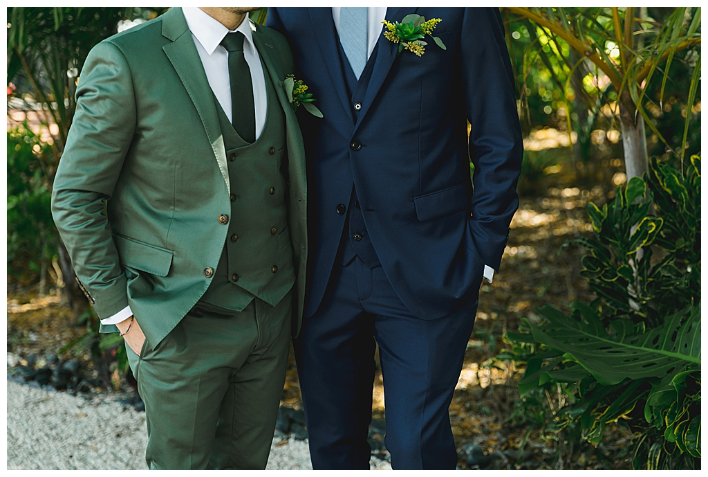 green-and-navy-wedding-suits