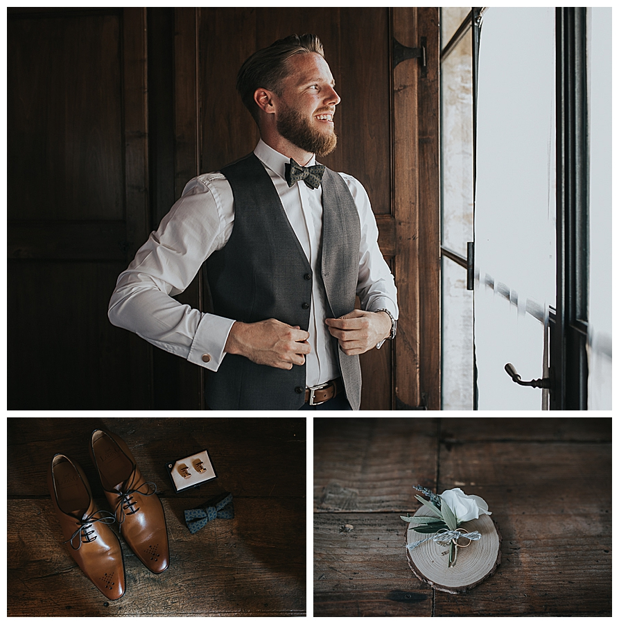 groom-getting-ready-photography