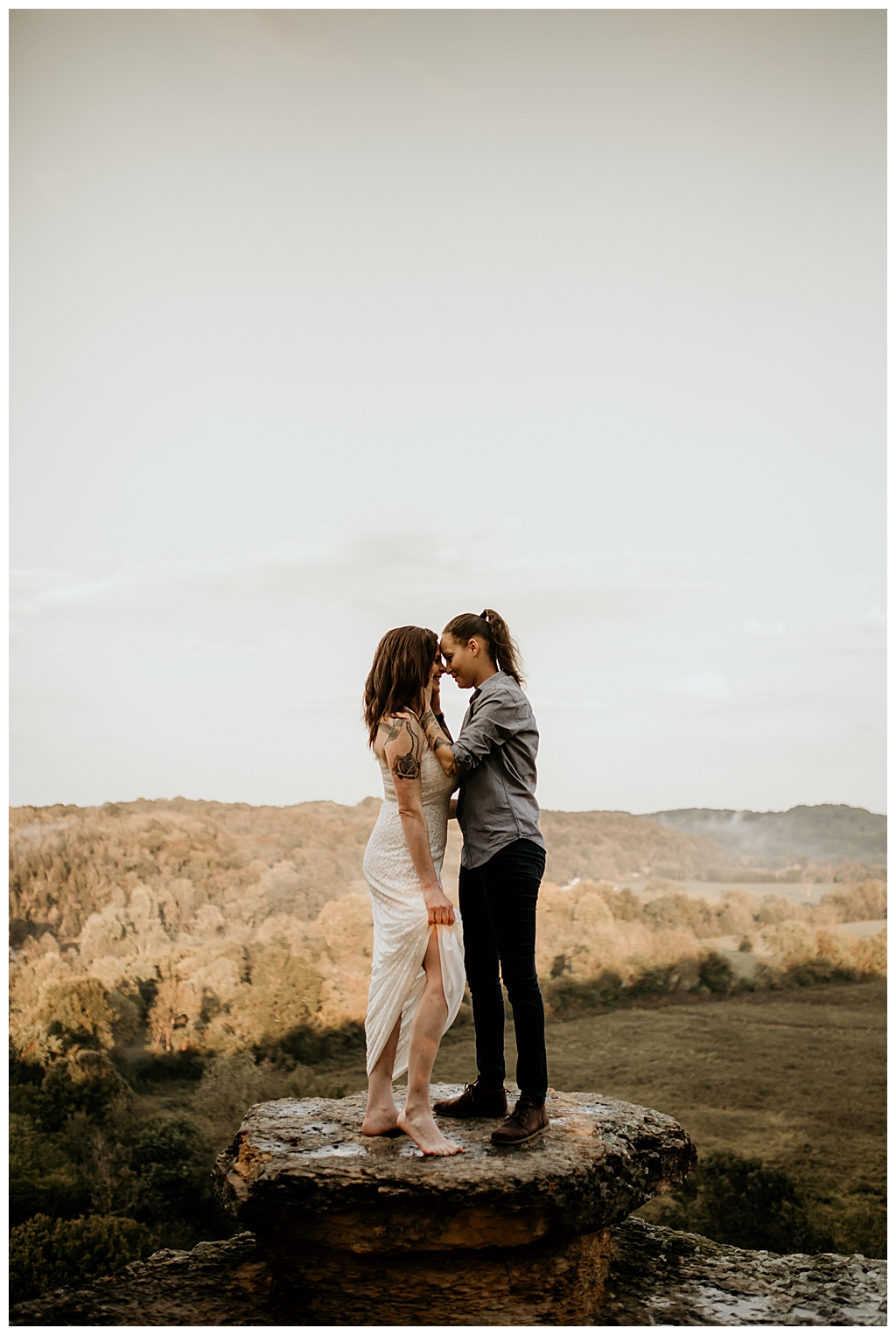lesbian-engagement-shoot-in-tennessee-1