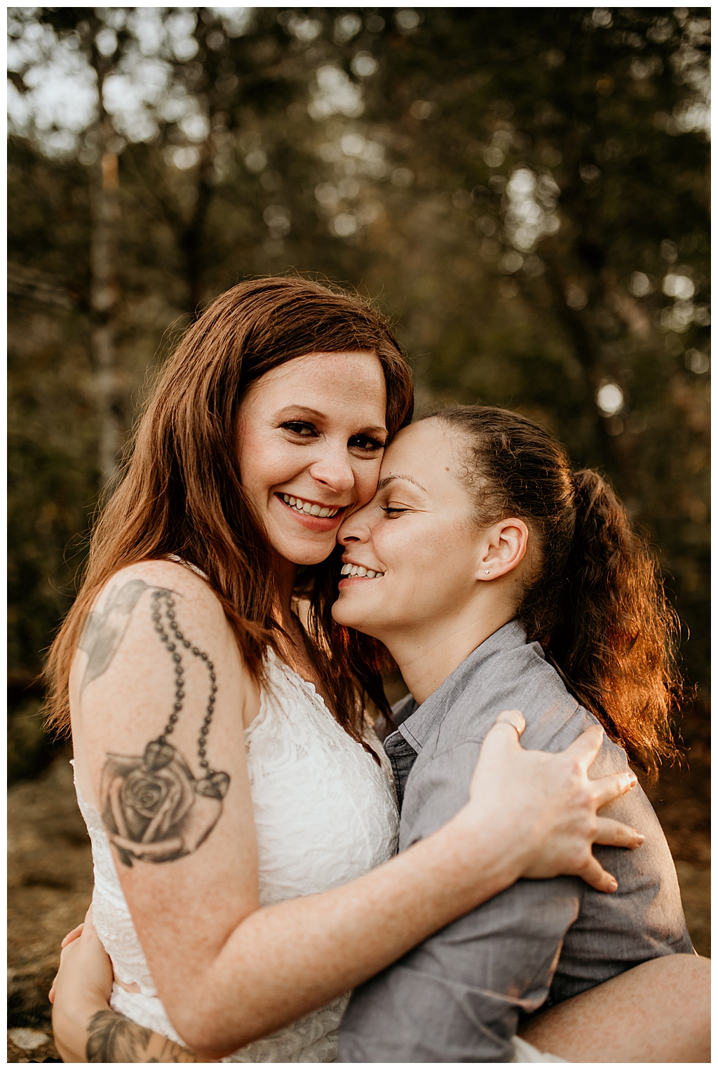 lesbian-engagement-shoot-in-tennessee-10