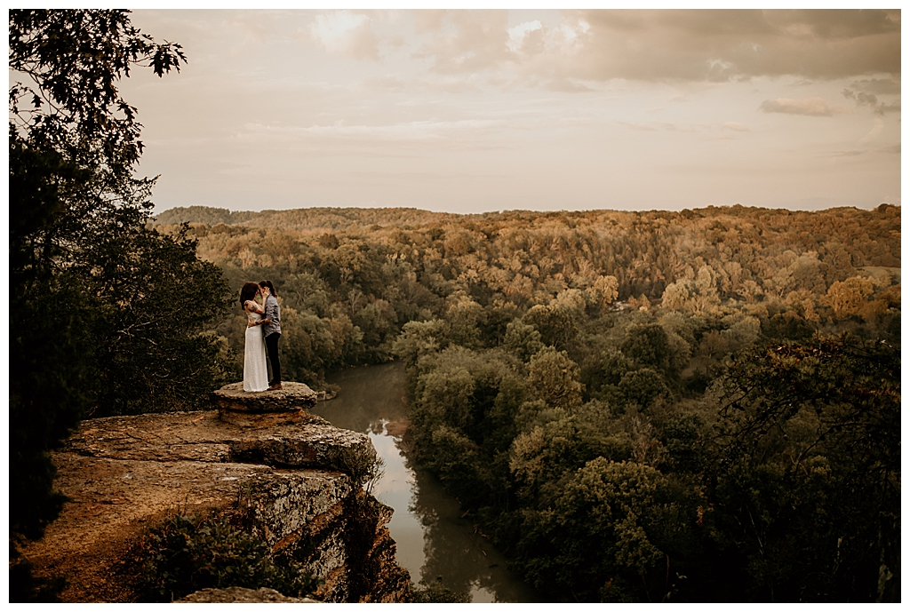 lesbian-engagement-shoot-in-tennessee-12