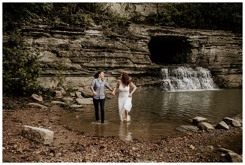 lesbian-engagement-shoot-in-tennessee-15