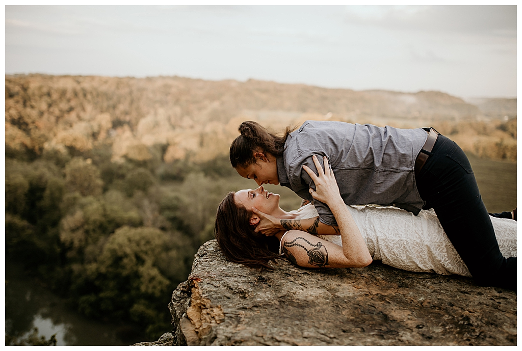 lesbian-engagement-shoot-in-tennessee-4