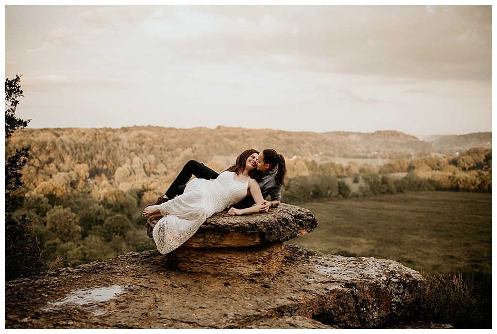 lesbian-engagement-shoot-in-tennessee-6